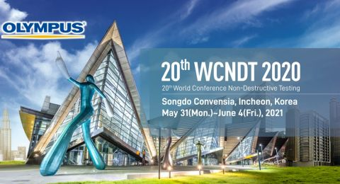 20th WCNDT 2020