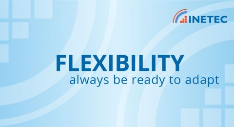 Values-Flexibility