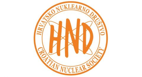 13th International Conference of the Croatian Nuclear Society