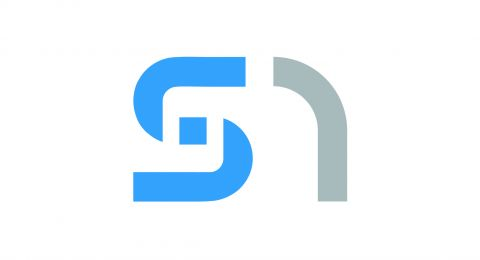 Software Package- SignyOne