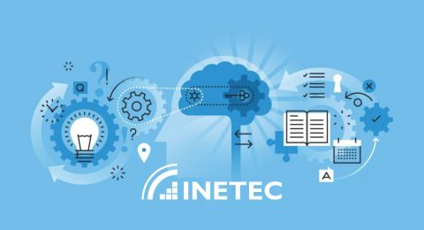 NDT Training at INETEC