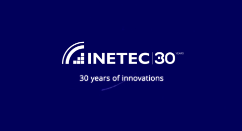30 years of innovations